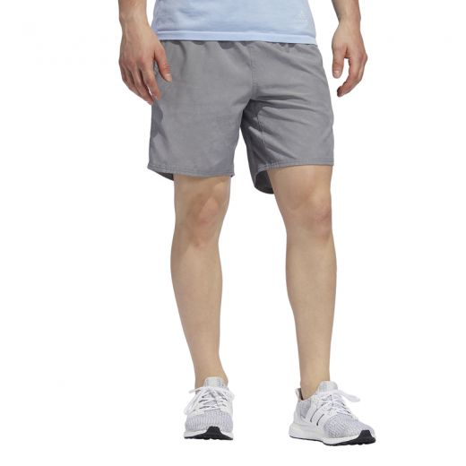 Adidas férfi SATURDAY SHORT      GRETHR short