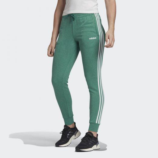Adidas női W E 3S PANT nadrág