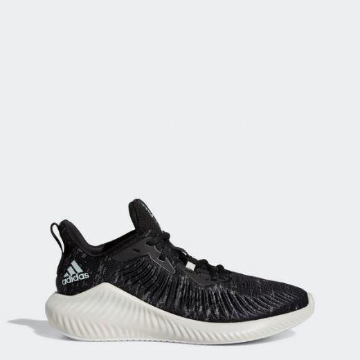 adidas Futócipő Outlet Webáruház adidas Zero Bounce Női