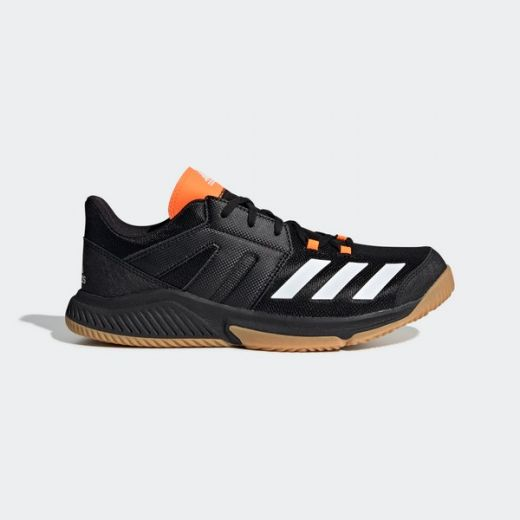 Adidas férfi ESSENCE teremsport cipő