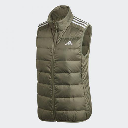 Adidas férfi TKO CLR84 WV TT kabát, dzseki BK2222 outlet