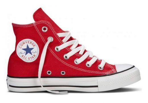 Converse unisex CHUCK TAYLOR ALL STAR-CO utcai cipő M9621C outlet ... be31846d0f