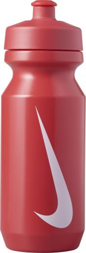 Nike unisex NIKE BIG MOUTH BOTTLE 2.0 22 OZ SPORT RED/SPORT RED/WHITE 22 kulacs