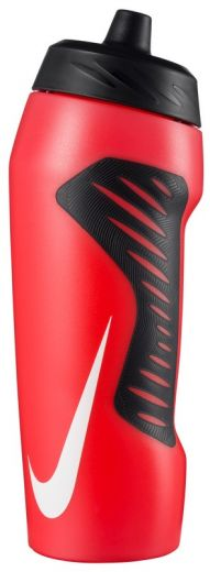 Nike unisex NIKE HYPERFUEL WATER BOTTLE 24OZ kulacs