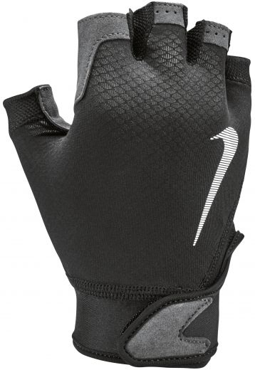 Nike férfi NIKE MEN ULTIMATE FITNESS GLOVES edzéssegítõ