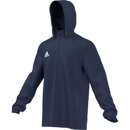 Adidas férfi COREF RAI JKT kabát S22277 outlet sportbolt és webáruház. b9d7efb9d9
