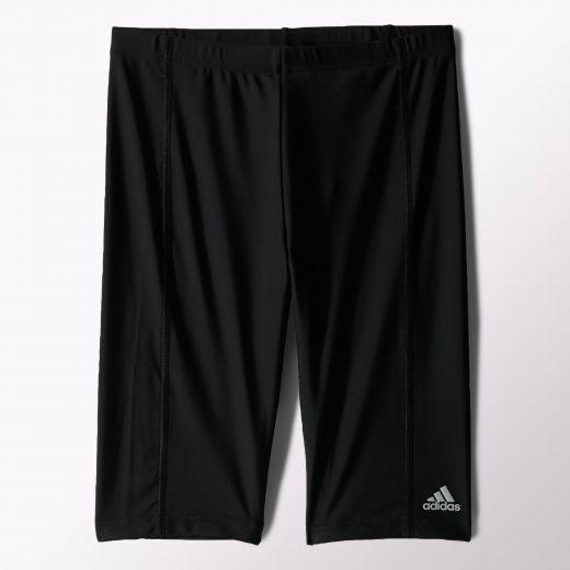 Adidas férfi INF+ 3STR PR BX úszónadrág BP5794 outlet sportbolt és ... 0f2483cea7