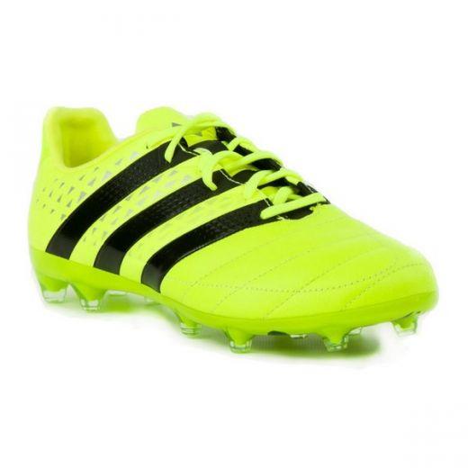 c813673c9a9c Adidas NEMEZIZ 17.4 FXG Férfi foci cipő S80608-Z outlet sportbolt és ...
