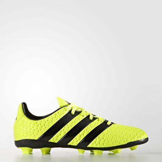 2fda0cde763a Adidas X 17.4 TF Férfi foci cipő salak,műfű S82415-Z outlet ...