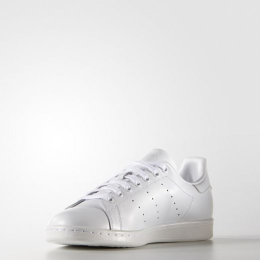 Adidas  STAN SMITH utcai cipõ