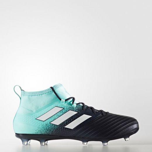 a504f0dc0d Adidas gyerek CONQUISTO II TF J foci cipő BB0564 outlet sportbolt és ...