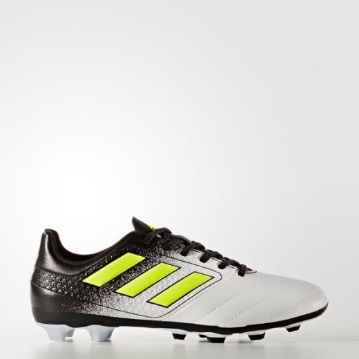 56e439584190 Adidas GLORO 16.2 FG gyerek foci cipő S42171-Z outlet sportbolt és ...
