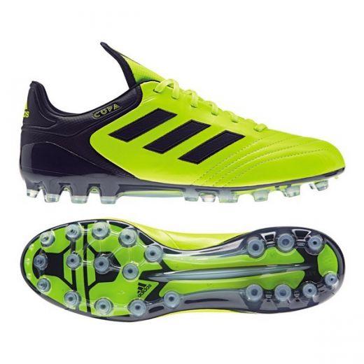 bf99e5cbf8 Adidas férfi COPA 17.1 AG foci cipő S77122 outlet sportbolt és ...