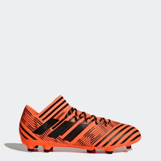 Adidas férfi NEMEZIZ 17.3 FG foci cipő S80604 outlet sportbolt és ... 6a57b2e18e