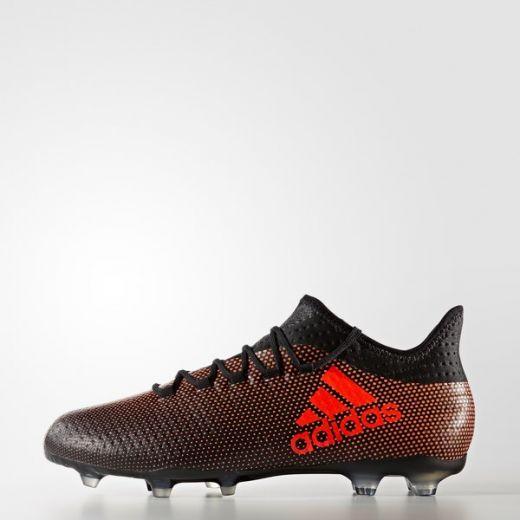 Adidas férfi X 17.2 FG foci cipő S82324 outlet sportbolt és webáruház. a4d366825d