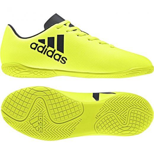 Adidas férfi KAISER 5 TEAM foci cipő 677357 outlet sportbolt és ... 833925bf85