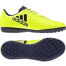 40858e95f3cf Adidas GLORO 16.2 TF Férfi műfüves foci cipő S42174-Z outlet ...
