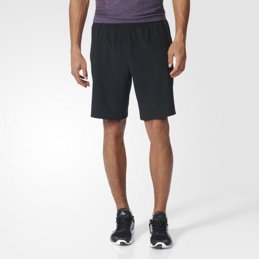 1f6a9d97e0 Adidas férfi ULT RGY SHO M short S95852 outlet sportbolt és webáruház.