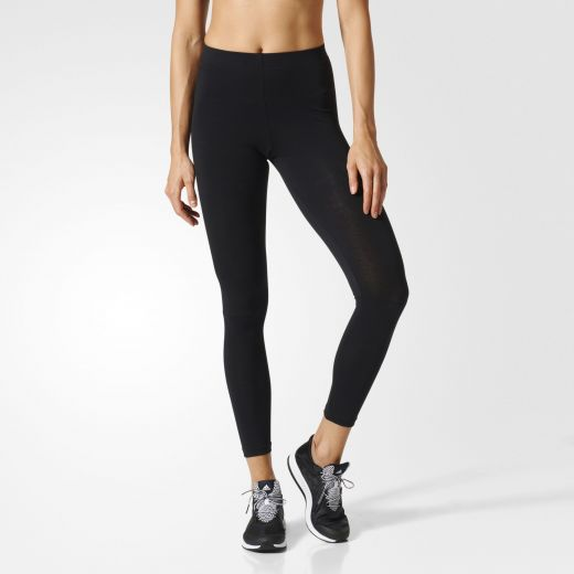 Adidas nõi ESS LIN TIGHT leggings