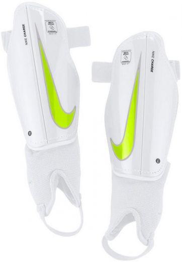 Nike gyerek NIKE YOUTH CHARGE 2.3 sípcsontvédő ad2060f60b