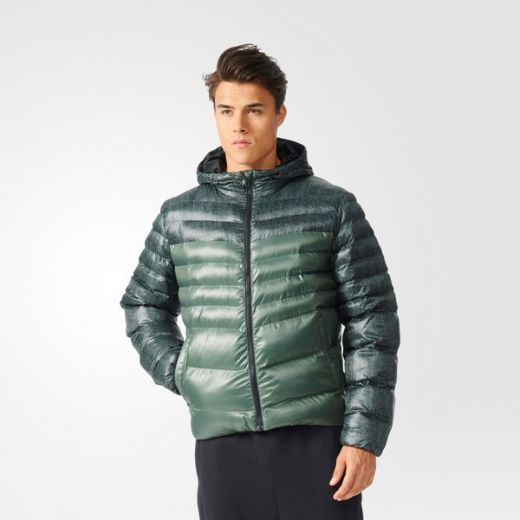 a3dca151d4 Adidas férfi SDP JACKET kabát, dzseki AP9546 outlet sportbolt és ...