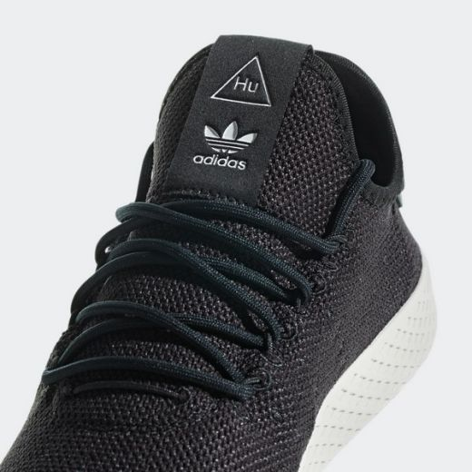 be6be0b667b7 Adidas férfi PW TENNIS HU utcai cipő AQ1056 outlet sportbolt és ...