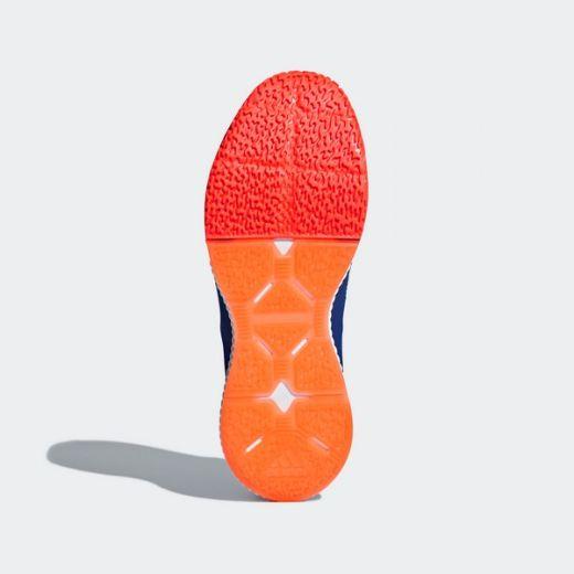 f7cbad5732 Adidas férfi STABIL BOUNCE teremsport cipő B22648 outlet sportbolt ...