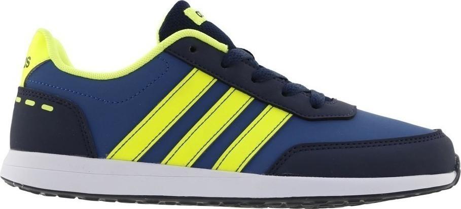 Adidas NEO VS SWITCH 2 K Gyerek utcai cipő BC0094-Z outlet sportbolt ... f5e407ae8f