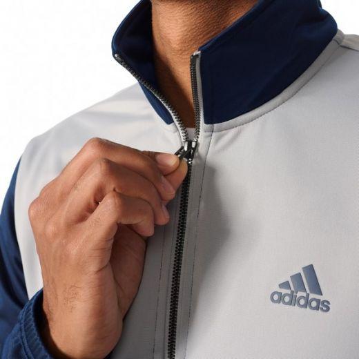 d9f1a8054a Adidas férfi BACK2BASICS TS melegítő Adidas férfi BACK2BASICS TS melegítő  ...