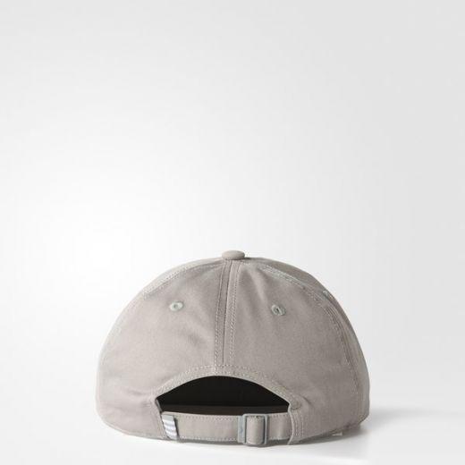 Adidas unisex TREFOIL CAP baseball sapka BK7282 outlet sportbolt és ... 9cfaff4cee