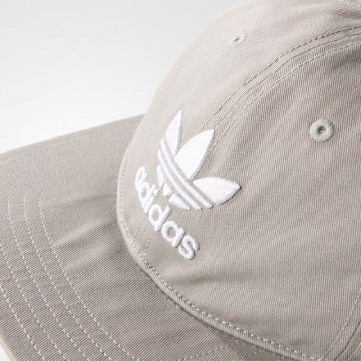 Adidas unisex TREFOIL CAP baseball sapka Adidas unisex TREFOIL CAP baseball  sapka ... 4c907c1c99