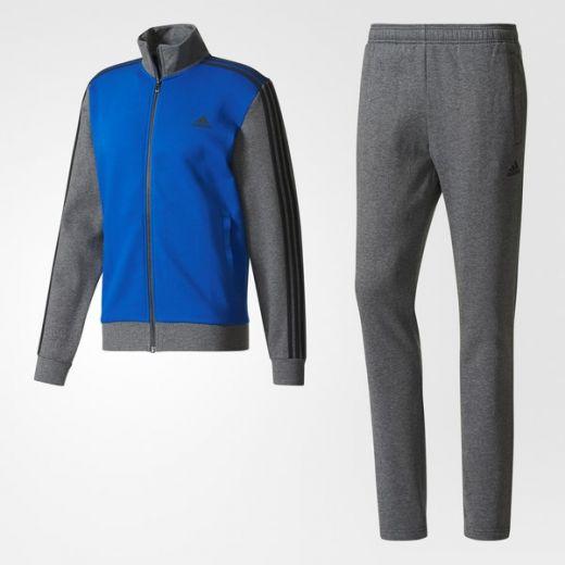 88f92218c8 Adidas férfi CO RELAX TS melegítő BQ6971 outlet sportbolt és webáruház.