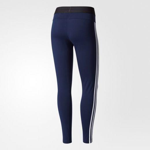 Adidas női ESS 3S TIGHT leggings-fitness futás BR2578 outlet ... 2a0ee13572