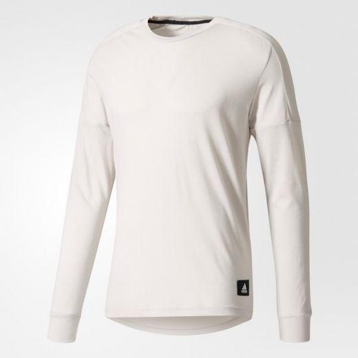 47836bef59 Adidas férfi ID LONGSLEEVE hosszú ujjú póló BS2205 outlet sportbolt ...
