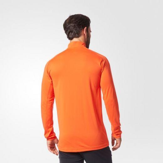 2a8542f487 Adidas férfi TRACERO 1/2 LS hosszú ujjú póló CD8807 outlet sportbolt ...