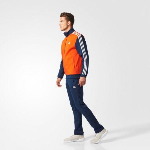 92e9c821fc Adidas férfi CO RELAX TS melegítő CF1294 outlet sportbolt és webáruház.