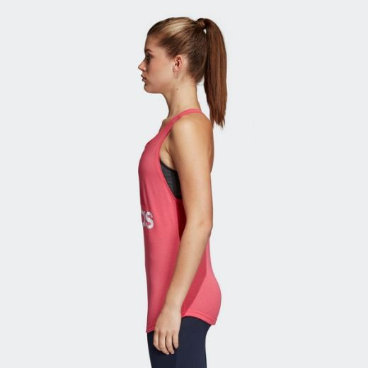 e4c13426c1 Adidas női ESS LIN LO TANK atléta CF8817 outlet sportbolt és webáruház.