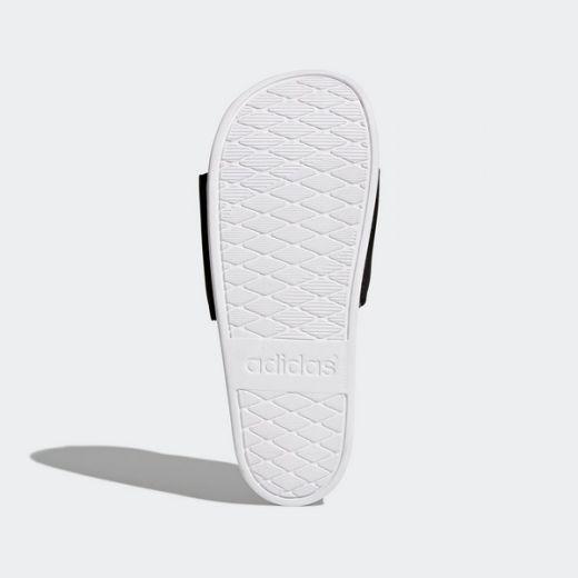 634eda670a Adidas női ADILETTE COMFORT papucs - szandál CG3427 outlet sportbolt ...