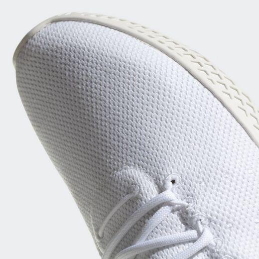 a619de5a9bef Adidas unisex PW TENNIS HU utcai cipő CQ2168 outlet sportbolt és ...