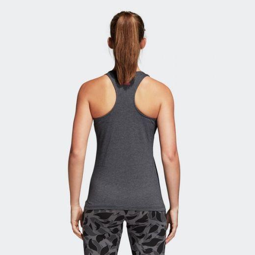 7cfec57613 Adidas női ESS LI SLI TANK atléta CZ5766 outlet sportbolt és webáruház.