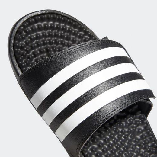 4b3aee0520 Adidas férfi ADISSAGE TND papucs - szandál F35565 outlet sportbolt ...